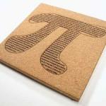 pi-trivet1