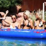 poolside-beer-pong-0