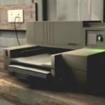 printer-jam-music-1