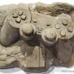 psn-fossil
