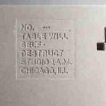 self-destruct-table2