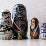 star-wars-matryoshka-dolls-1