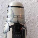 star-wars-matryoshka-dolls-13