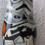star-wars-matryoshka-dolls-3