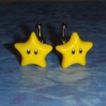 super-mario-bros-yellow-star-cufflinks-3