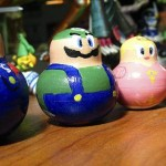 super-mario-matryoshka-dolls-1
