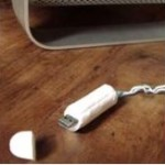 tampon-usb-flash-drive-gadget