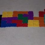 tetris-blanket-1