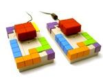 tetris-bricks-controller-2