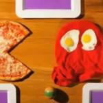 video-game-classics-food-art-animation-5