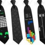 video-game-classics-ties-1