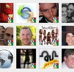 walyou-community-google-friend-connect