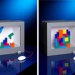 walyou-post-roundup-13-classic-tetris-machine