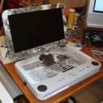 walyou-post-roundup-13-darksiders-xbox-360-laptop