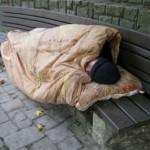 walyou-post-roundup-13-hobo-bed-sheets