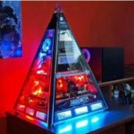 walyou-post-roundup-13-pyramid-pc-mod