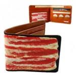 walyou-post-roundup-14-bacon-wallet