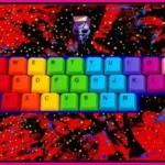 walyou-post-roundup-14-drums-keyboard