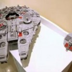 walyou-post-roundup-14-millenium-falcon-lego