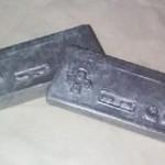 walyou-post-roundup-14-nes-controller-metal-casting