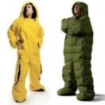 walyou-post-roundup-14-sleeping-bag-suit