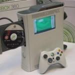 walyou-post-roundup-15-xbox-360-mod-lcd