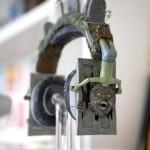 walyou-post-roundup-16-headphones-design-songs