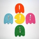 walyou-post-roundup-16-pacman-ghosts-hair-clips