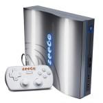 walyou-post-roundup-16-zeebo-game-console