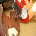 anime-girls-computer-case-mods-3