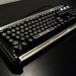 art-deco-computer-keyboard-mod-1