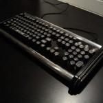 art-deco-keyboard-mod-2