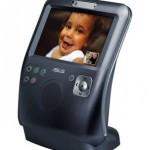 asus-skype-phone
