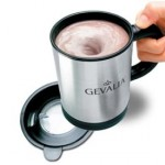 auto-stirring-coffee-mug