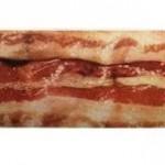 bacon-skateboard-2