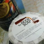 beer-scented-soap