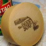 beer-soap-bar