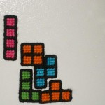 cross-stitch-tetris-magnets-2