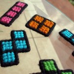 cross-stitch-tetris-magnets-3