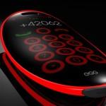 easter-egg-gadgets-egg-cellphone