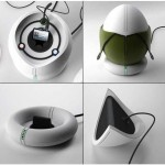 easter-egg-gadgets-egg-speaker-charger
