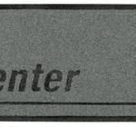 enter-key-doormat