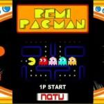 funny-pacman-prank-1