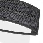 geeky-keyboard-chair-2
