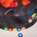guitar-hero-cake