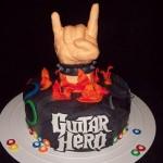 guitar-hero-cake2