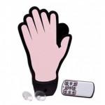 hand-signal-gadget
