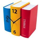 hardcover-book-clock-design
