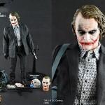 hottoys-joker-1