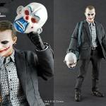 hottoys-joker-4